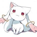 Profile picture of Ryuu